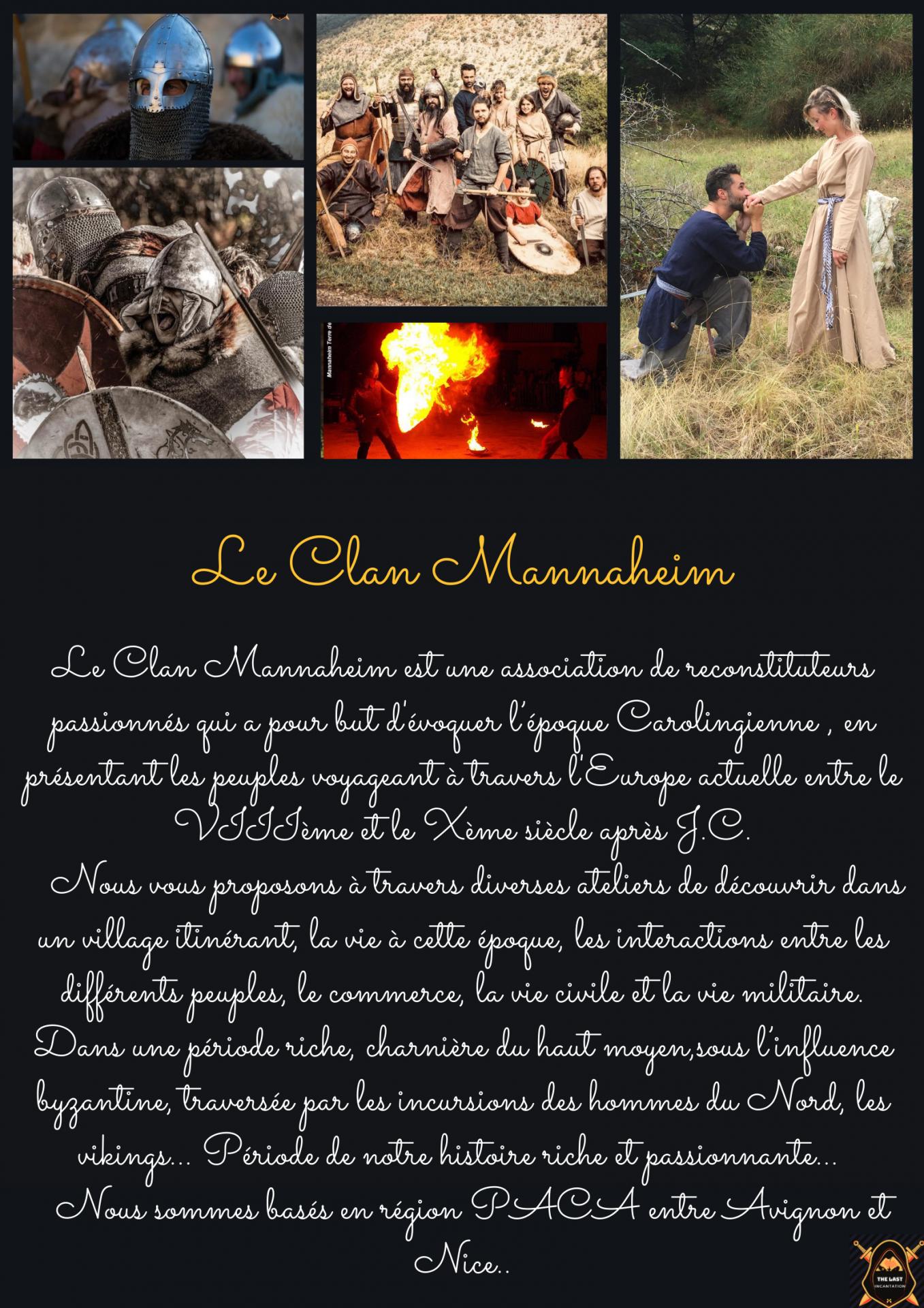 Cascadeur the last incantation