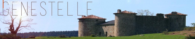 Chateau de craux la derniere incantation
