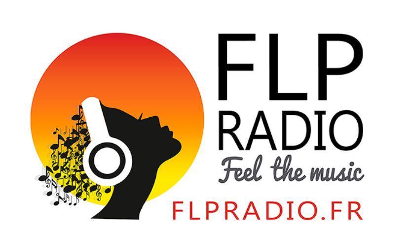Flp radio the last incantation