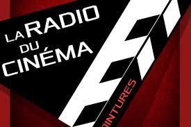 La radio du cinema partenaire de the last incantation la denriere incantation
