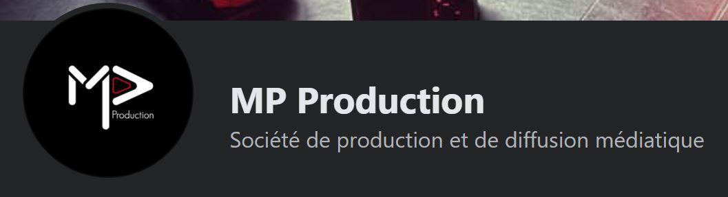 Mp production la derniere incantation the last incantation