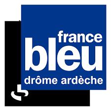 Radio france bleu ardeche la derniere incantation partenaire the last incantation