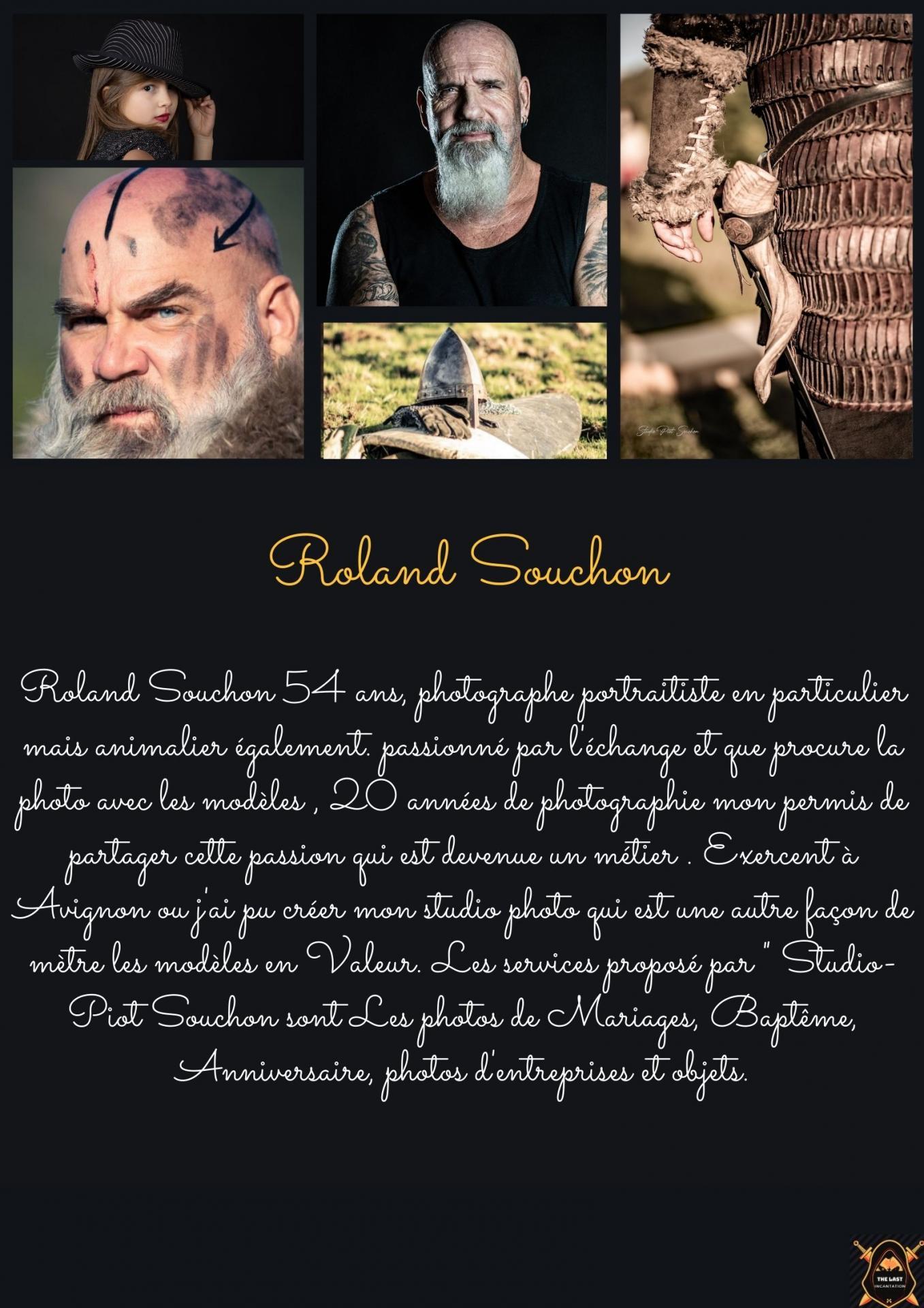 Roland souchon photographe officiel the last incantation montage laurens coralie ok l png